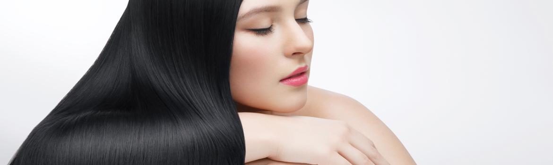 Saç Uzatmaya Yardımcı 4 Alışkanlık